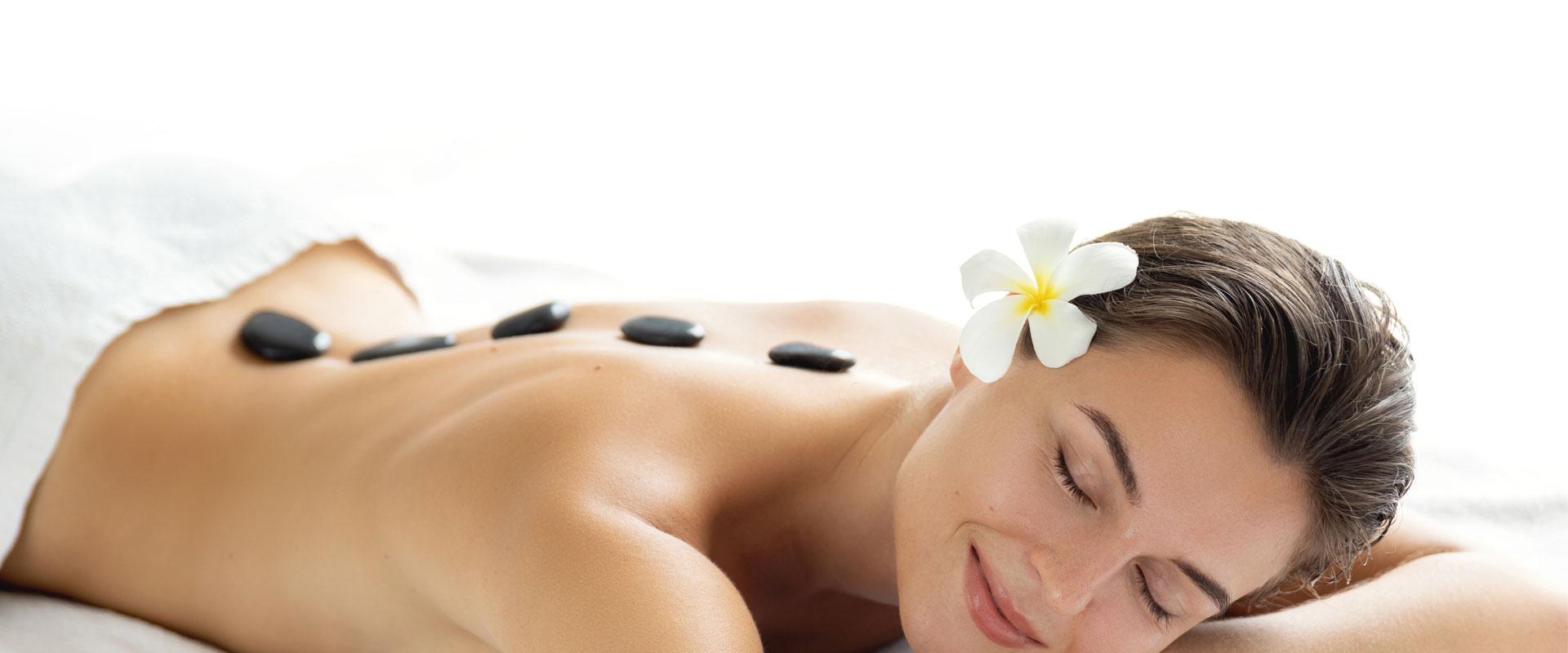 Le massage bien etre pour un moment de detente.jpg